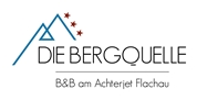Franz Rettenwender - B&B Hotel Die Bergquelle