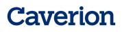 Caverion Österreich GmbH