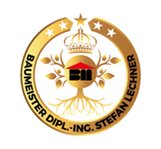 BAU-WERTE Baumanagement & Bauarbeitenkoordination e.U. - BAU-WERTE