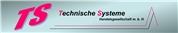 TS Technische Systeme Handels GmbH
