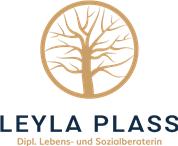 Leyla Plass -  Praxis für Systemische Lebensberatung & Coaching