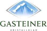 Gasteiner Mineralwasser Gesellschaft m.b.H.
