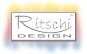 Richard Steinbacher - Betriebsausrüstung, Schilder und Design aus Tirol