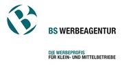 BS Werbeagentur GmbH -  Werbeagentur, Produktagentur, Werbemittelhandel