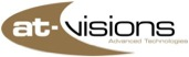 at-visions Informationstechnologie GmbH - at-visions Informationstechnologie GmbH