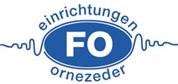 Ornezeder, Tischlerei- und Möbelhandelsgesellschaft m.b.H. - Ornezeder Tischlerei und MöbelhandelsGes.m.b.H