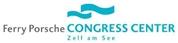 Congress-Center GmbH Zell am See - Ferry Porsche Congress Center Zell am See