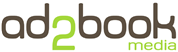 ad2book media GmbH - Mediaagentur