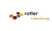 Martin Rotter -  rotter+beratung Unternehmensberatung,Training und Coaching