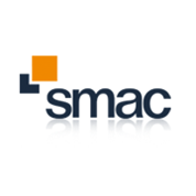 smac GmbH