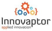 Innovaptor OG