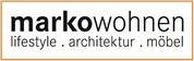 Marko Wohnen GmbH - lifestyle - architektur - möbel