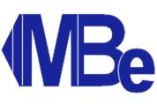 MBe-consulting e.U. -  Ingenieurbüro für Elektronik und Mechatronik
