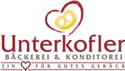 Bäckerei-Konditorei, Unterkofler GmbH