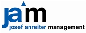 JAM Consulting GmbH & Co KG