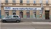 AURO Naturfarben Einzelhandel GmbH