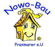 Nowo-Bau Praxmarer e.U. - Bauunternehmen