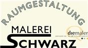 Schwarz Gesellschaft m.b.H. - Raumgestaltung und Malerei