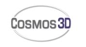 David Steurer -  COSMOS 3D