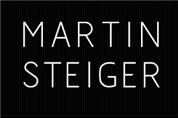 Martin Erwin Steiger - martinsteiger.at und sportbild.at