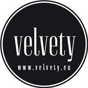 Velvety Manufaktur GmbH -  Herstellung von Badezusätzen