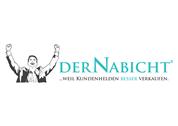 Dipl. Betriebswirt Andreas Nabicht -  Verkaufstrainer Andreas E. Nabicht