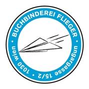 Christian Flieger - BUCHBINDEREI
