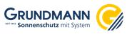 Grundmann Sonnenschutzsysteme Ges.m.b.H.