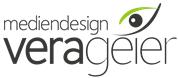 Vera Geier - Mediendesign