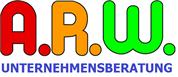 Ing. Mag. Raimund Wasgott - A.R.W. Unternehmensberatung Ing.Mag.Raimund Wasgott