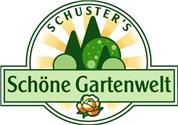 Ing. Wolfgang Schuster GmbH - Schuster´s Schöne Gartenwelt