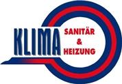 Klima Gesellschaft m.b.H. - Klima GmbH