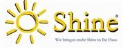SHINE Hausbetreuungs GmbH