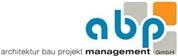 ABPM Architektur-,Bau-, Projektmanagement GmbH - Architekturbüro, Baumeister, Projektmanager
