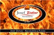 Josef Zistler - Hafnerbetrieb/Fliesenlegebetrieb
