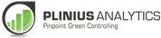 Plinius Analytics e.U. - Plinius Analytics Unternehmensberatung