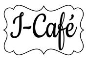 Iveta Heřmánková - I-Café
