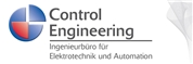 Control Engineering e.U. - Ingenieurbüro für Elektrotechnik und Automation