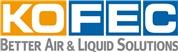 Koch Facility Engineering & Consulting GmbH - Partner für Luft- & Wasseraufbereitung