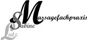 Sabine Lutz -  Massagefachpraxis