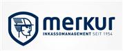 Inkasso MERKUR GmbH - Forderungsmanagement