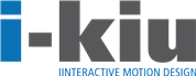 Clemens Eichberger - i-kiu | interactive motion design