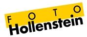 Wilhelm Franz Josef Hollenstein -  Foto Hollenstein