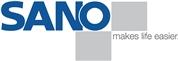 Sano Transportgeraete GmbH - Hersteller von LIFTKAR Treppensteiger - mobile Elektro-Treppenkarren für Lasten- und Personentransport über Treppen