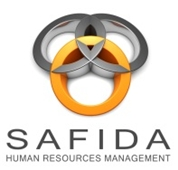 SAFIDA Human Resources Management e.U.