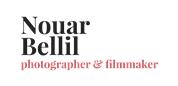 Nouar Bellil - https://www.nouarbellil.com