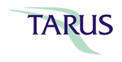 """TARUS"" Valentin-Norbert Tarus e.U."