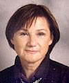 Ing. Gertrud Adelheid Baumberger