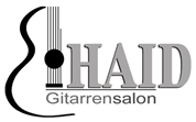 Georg Haid Nfg GmbH - Musikhaus