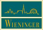 Leopold Wieninger